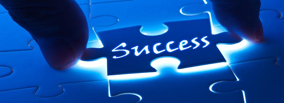 successheader2